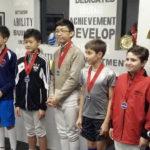 yury gelmans winning team