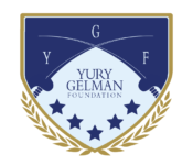 yuri-gelman-logo-medium