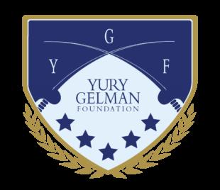 yuri-gelman-logo-medium