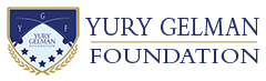 Yury Gelman Foundation